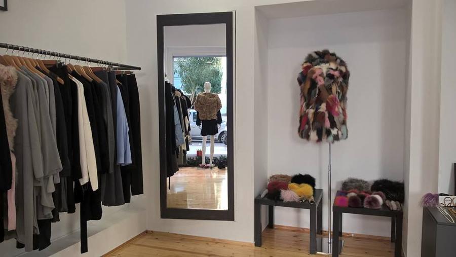 Γυναικείες φόρμες Παλαιό Φάληρο, Φορέματα Παλαιό Φάληρο, Φούστες Παλαιό Φάληρο, Γυναικεία ρούχα Παλαιό Φάληρο