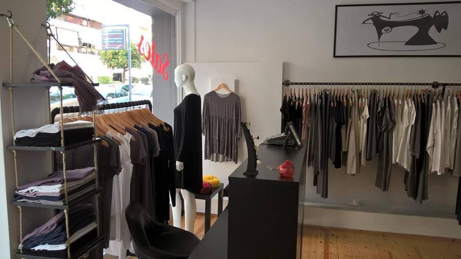 Κατάστημα με γυναικεία ρούχα Παλαιό Φάληρο, Γυναικεία ρούχα Παλαιό Φάληρο, Γυναικεία αξεσουάρ Παλαιό Φάληρο, Γυναικεία παπούτσια Παλαιό Φάληρο