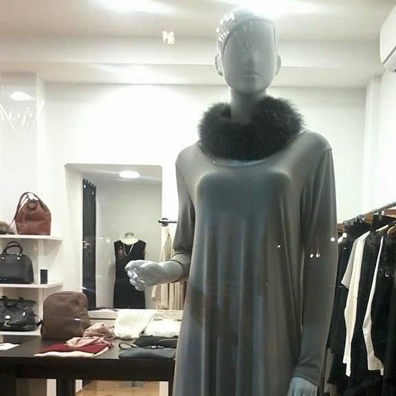 Κατάστημα γυναικείων ρούχων Παλαιό Φάληρο, Γυναικεία ρούχα Παλαιό Φάληρο, Γυναικεία τσάντες Παλαιό Φάληρο