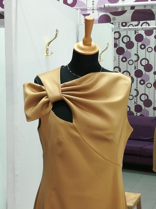 984474987216 ... Παιδικό φόρεμα Μαρούσι
