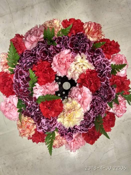 Ανθοπωλεία Καισαριανή, άνθη φυτά Καισαριανή, ανθοπωλείο  Καισαριανή, γλάστρες Καισαριανή, συνθέσεις λουλουδιών Καισαριανή, λουλούδια εσωτερικού χώρου Καισαριανή, λουλούδια εξωτερικού χώρου Καισαριανή