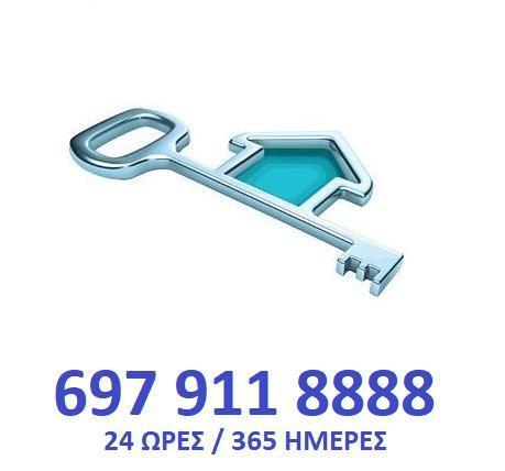 file-1544440967162.jpg