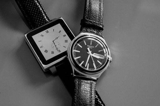 Ρολόγια Ελληνικό ba5f5c2115b