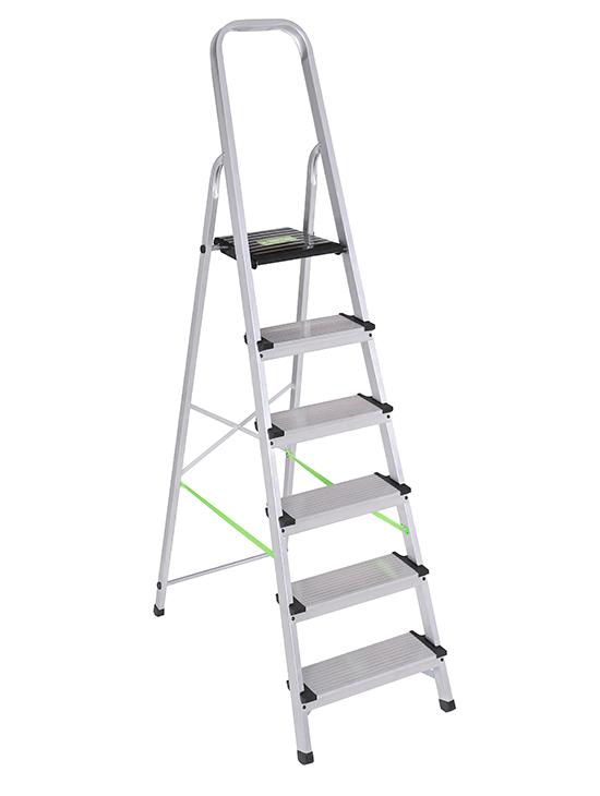 Σκάλες Palbest XXL Παλαιό Φάληρο, Σκάλες οικιακής χρήσης Παλαιό Φάληρο