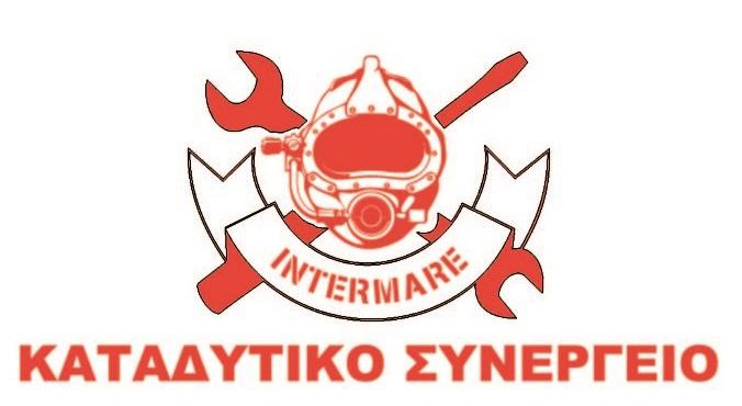 Intermare - Καταδυτικό Συνεργείο