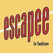 adde7241b4f5 Escapee