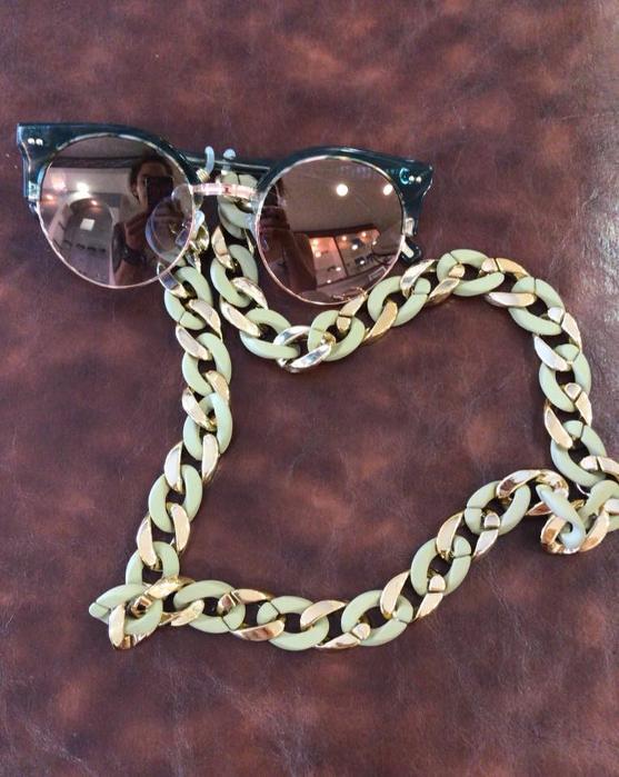 bc7dc816d0 ... Γυαλιά ηλίου Νίκαια
