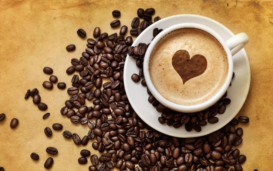CAFE BAR ΛΑΡΙΣΑ, Καφέ μπαρ Λάρισα, cafe bar Λάρισσα, Καφερέριες Λάρισα, Καφετέρια Λάρισα
