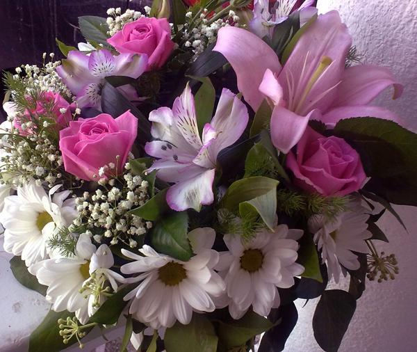 Ανθοπωλεία Κερατσίνι, Ανθοπωλείο Κερατσίνι, Αποστολή λουλουδιών Κερατσίνι, Άνθη Φυτά Κερατσίνι