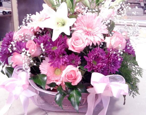 Ανθοπωλεία Δραπετσώνα, Ανθοπωλείο Δραπετσώνα, Αποστολή λουλουδιών Δραπετσώνα, Άνθη Φυτά Δραπετσώνα