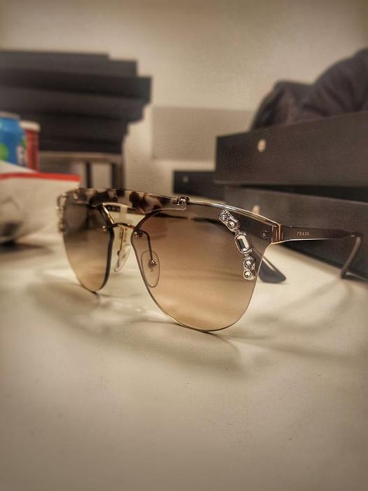 fed8acd7cc Γυαλιά ηλίου - οράσεως Νότια Προάστια σε Παλαιό Φάληρο - Φωτογραφίες ...