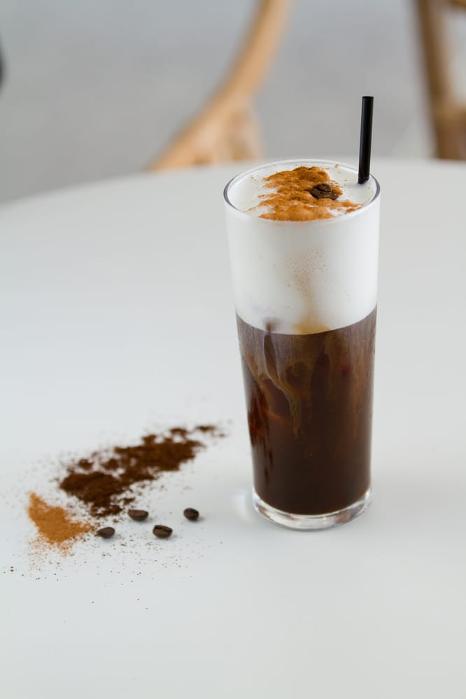 Καφέ μπαρ Λάρισα, cafe bar Λάρισσα, Καφερέριες Λάρισα, Καφετέρια Λάρισα