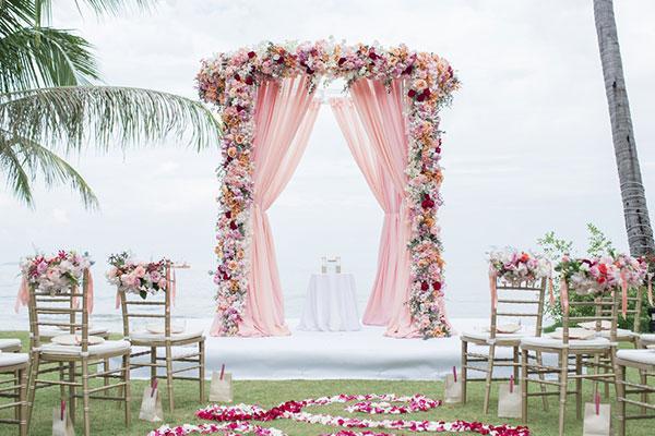 f928ea9c7b6c ... Στολισμοί γάμων Αγία Βαρβάρα