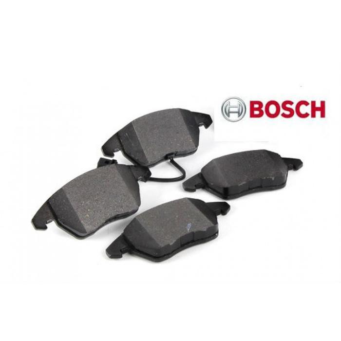 Φρένα, Τακάκια Bosch Νέο Ηράκλειο