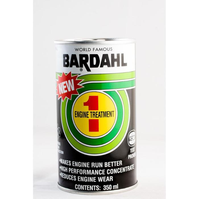 bardahl b1 oil supplement