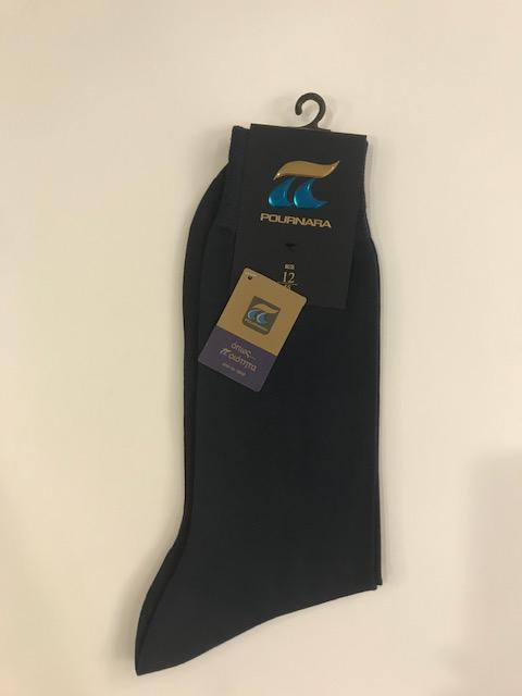 Κάλτσες Παλαιό Φάληρο