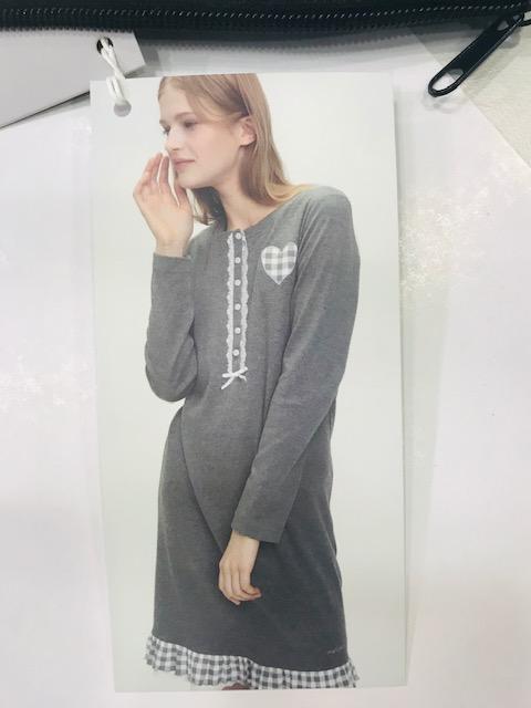 Γυναικείες πυτζάμες Παλαιό Φάληρο