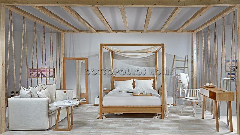 Ξενοδοχειακός εξοπλισμός Βόρεια Προάστια, Έπιπλα ξενοδοχείων Βόρεια Προάστια