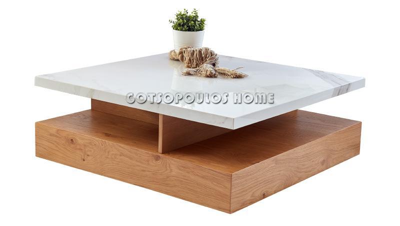 Τραπέζι καθιστικού Μαρούσι - Βόρεια Προάστια - Εκάλη - Κηφισιά - Νέα Ερυθραία - Πεντέλη - Νέο Ηράκλειο - Νέα Ιωνία