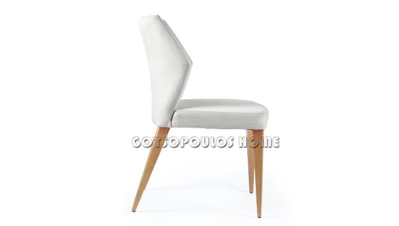 Καρέκλες τραπεζαρίας Μαρούσι - Βόρεια Προάστια - Εκάλη - Κηφισιά - Νέα Ερυθραία - Πεντέλη - Νέο Ηράκλειο - Νέα Ιωνία