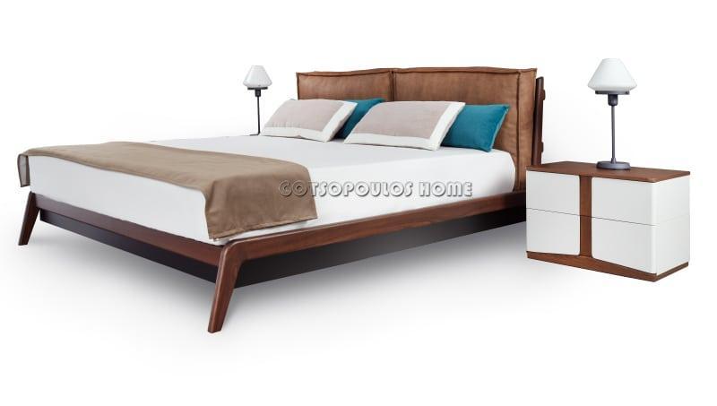 Κρεβατοκάμαρες - Κρεβάτια Μαρούσι - Βόρεια Προάστια - Εκάλη - Κηφισιά - Νέα Ερυθραία - Πεντέλη - Νέο Ηράκλειο - Νέα Ιωνία