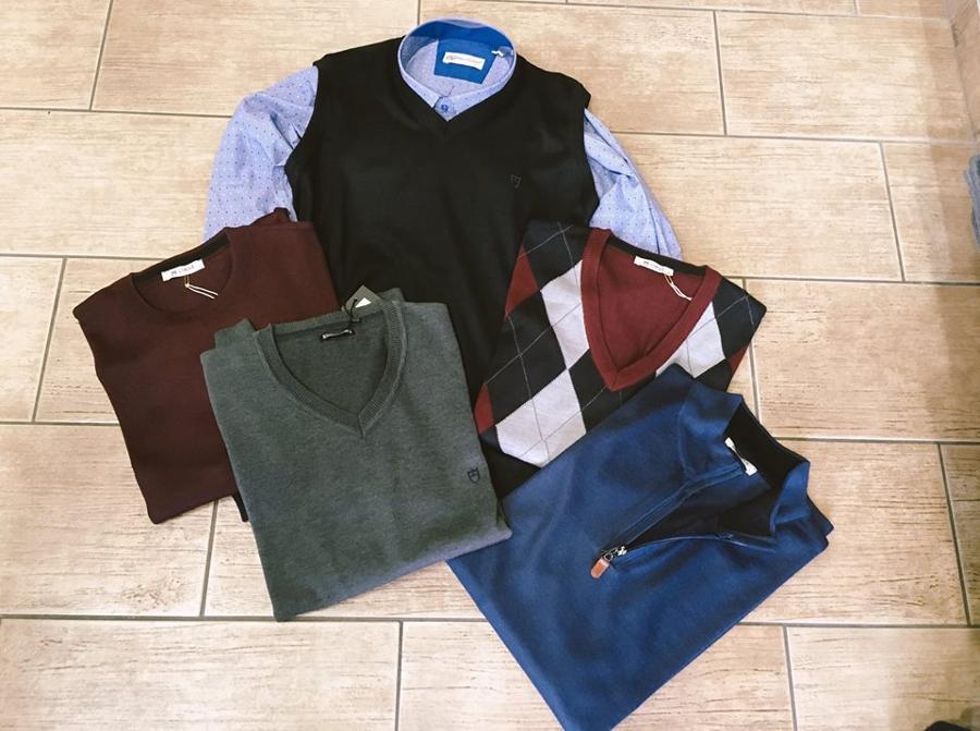 29ad123736ca ... Ανδρικές μπλούζες σε μεγάλα μεγέθη Αργυρούπολη