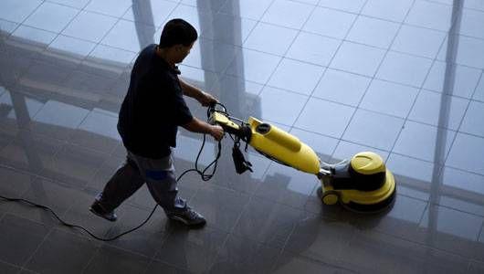 Συνεργεία καθαρισμού Βόρεια Προάστια, Έκδοση κοινοχρήστων Βόρεια Προάστια, Καθαρισμός κτιρίων Βόρεια Προάστια
