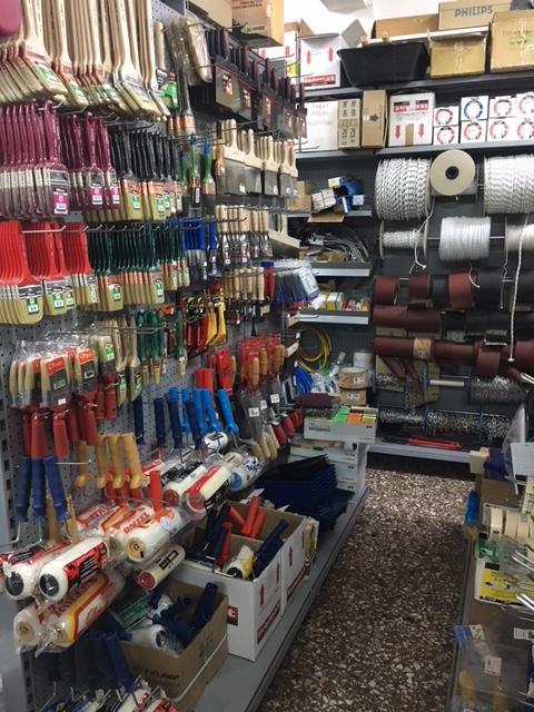 Χρώματα vitex Ίλιον, Αξεσουάρ για βάψιμο Ίλιον, Εργαλεία βαφής Ίλιον, Αστάρια Ίλιον, Υγρό γυαλί Ίλιον