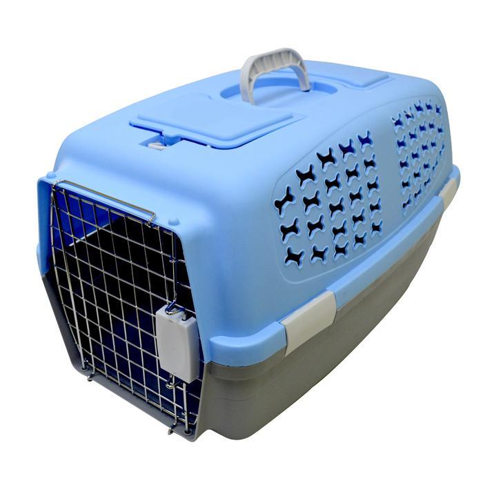 Κλουβιά σκύλου, Κλουβιά γάτας Άνω Λιόσια, Pet shop Άνω Λιόσια