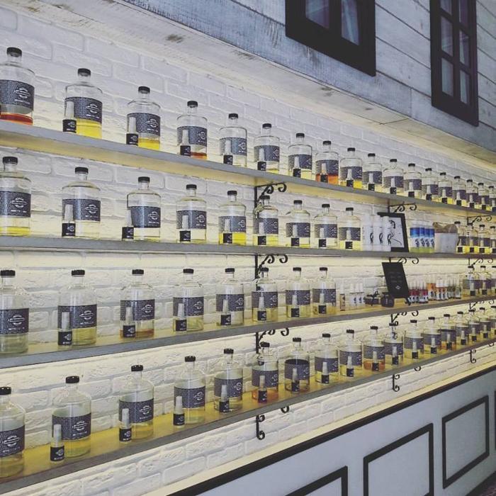Αρωματοποιητές χώρου Παλαιό Φάληρο, αρωματικά στικ Παλαιό Φάληρο, αρωματικά αυτοκινήτου Παλαιό Φάληρο, αρωματικά αιθέρια έλαια Παλαιό Φάληρο