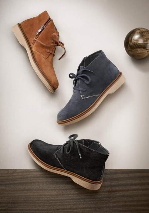 eb8a9c9c16 Ανδρικά παπούτσια Παλλήνη