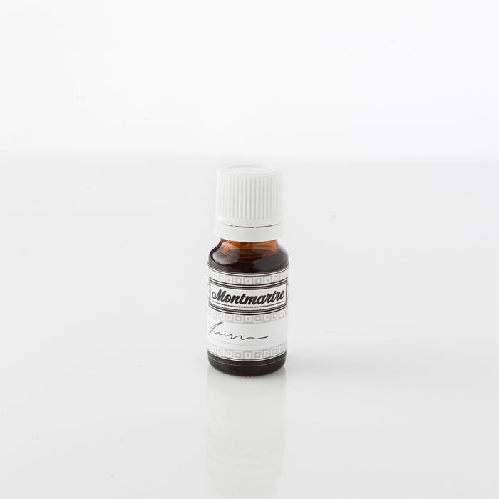 Αρωματικό αιθέριο έλαιο Νυχτολούλουδο 10ml Παλαιό Φάληρο