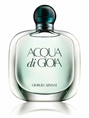 Άρωμα Τύπου Acqua Di Gioia, Αρώματα γυναικεία Παλαιό Φάληρο