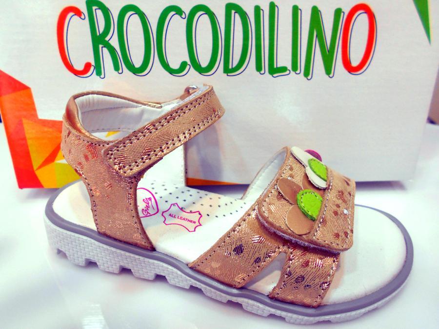 d961217337c Forbambini | Νέο κατάστημα Παιδικά παπούτσια Θήβα σε Θήβα ...