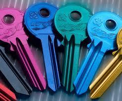 Κλειδαράς Νέο Ηράκλειο, Κλειδιά Νέο Ηράκλειο, Immobilizer Νέο Ηράκλειο
