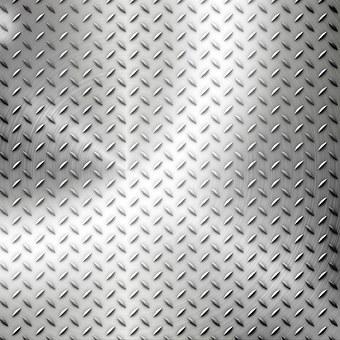 Κατασκευές αλουμινίου Κερατέα, Αλουμινοκατασκευές Κερατέα, Σιδηροκατασκευές Κερατέα