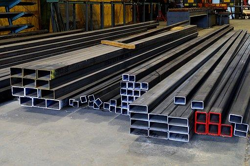 Ειδικές κατασκευές αλουμινίου Κερατέα, Κάγκελα inox Κερατέα, Μεταλλικές κατασκευές Κερατέα