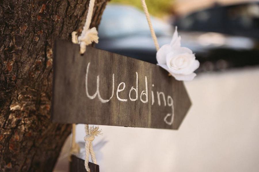 e4d771c0bf93 ... Στολισμοί γάμων Λαύριο