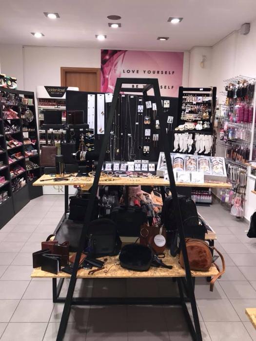 Γυναικείες τσάντες Δραπετσώνα, Προϊόντα μακιγιάζ Δραπετσώνα, Προϊόντα περιποίησης Δραπετσώνα, Προϊόντα make up Δραπετσώνα