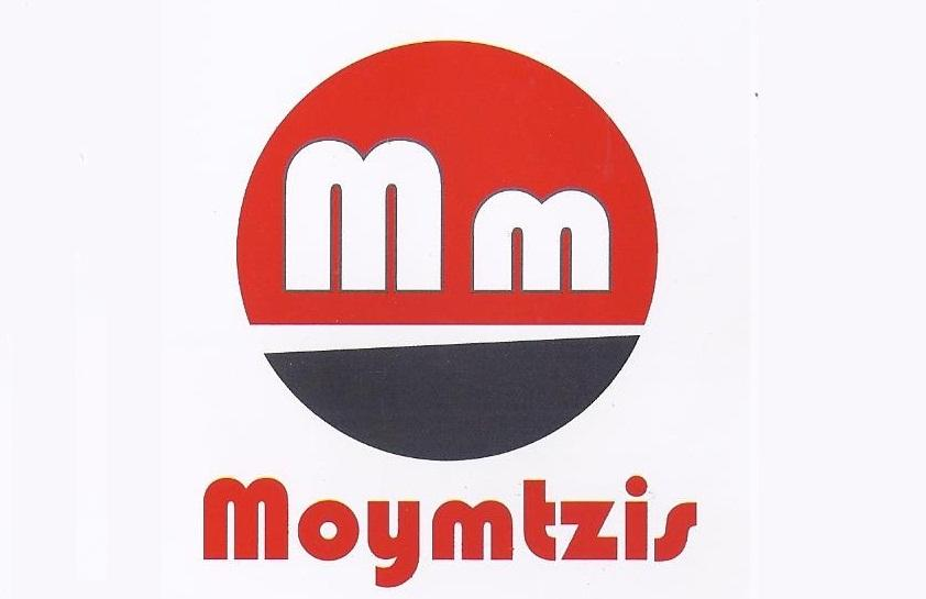 Moymtzis - Λαμία