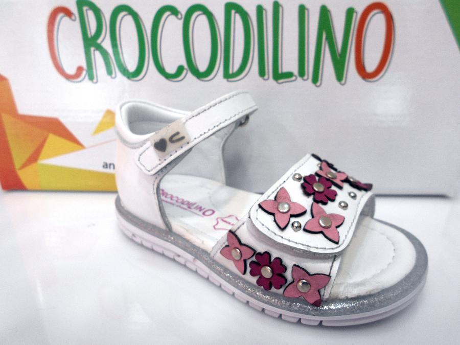 de7921f7ab5 Forbambini παιδικά παπούτσια Αγία Παρασκευή σε Αγία Παρασκευή ...