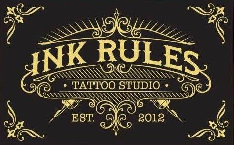INK Rules