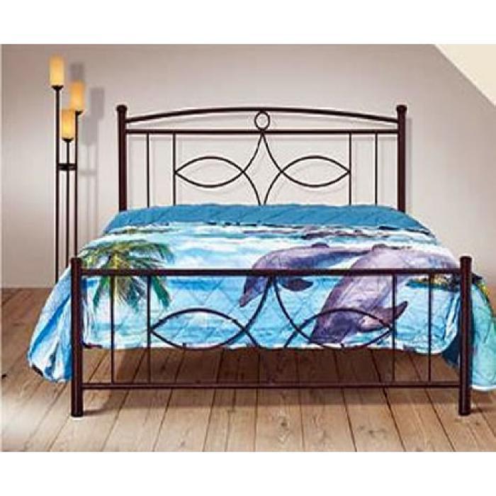 Μεταλλικά κρεβάτια Βριλήσσια, Μεταλλικά κρεβάτια Βόρεια Προάστια