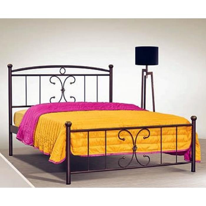 Μεταλλικά κρεβάτια Μελίσσια, Μεταλλικά κρεβάτια Βριλήσσια