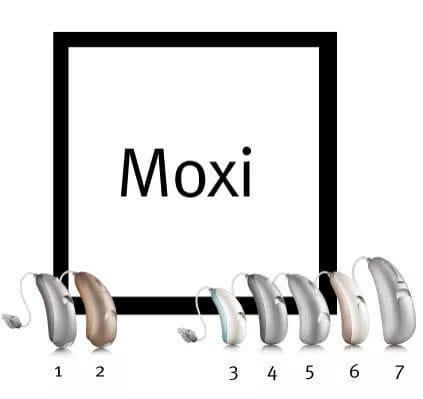 Ακουστικά Βαρηκοϊας Βόρεια προάστια, Ακουστικά Βαρηκοϊας Νέα Ιωνία