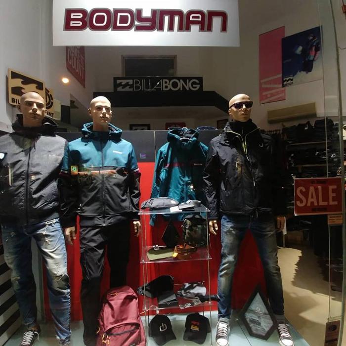 86856d74e69 Ανδρικά ρούχα Παγκράτι σε Παγκράτι - Γενικά | Καταστήματα Ανδρικών ...