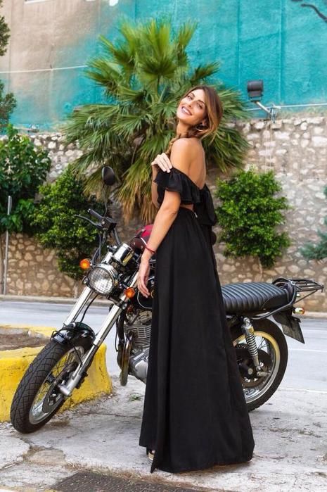 Γυναικεία ρούχα χονδρική Νεάπολη Θεσσαλονίκης, Γυναικεία φορέματα Νεάπολη Θεσσαλονίκης