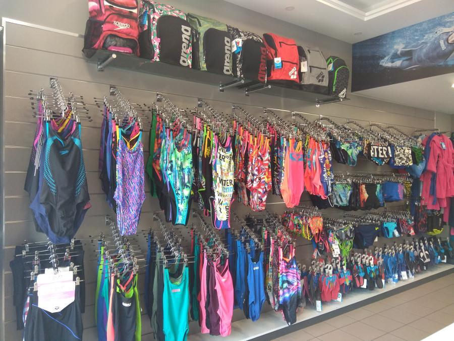 16a6ffab7af Είδη κολύμβησης Arena Χαϊδάρι, Αξεσουάρ κολύμβησης Arena Χαϊδάρι, Ανδρικά  μαγιό Arena Χαϊδάρι, Γυναικεία μαγιό Arena Χαϊδάρι ...