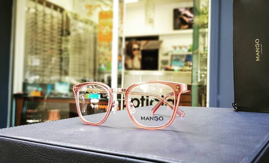 57d2488934 ... Επώνυμα γυαλιά οράσεως κέντρο Θεσσαλονίκης