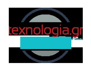 Texnologia.gr, Service υπολογιστών Αχαρνές